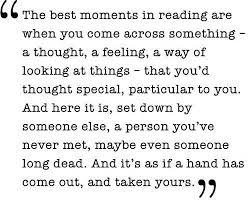 quote quotes book books reading literature bookporn books and
