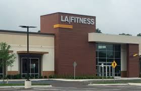 la fitness gym info livonia 29659
