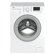 Máy Giặt Cửa Trước Inverter Beko WTV 8512 XS0 (8kg) - Hàng chính ...