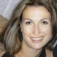 Nadine Smith | Walter Sisulu University - Academia.edu
