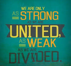 inspirational teamwork quotes for work dumbledore zitate