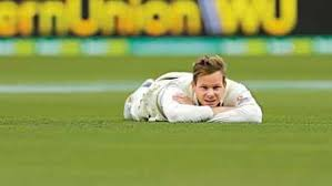 Steve Smith's calm after the storm - cricket - Hindustan Times