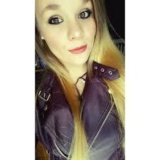 Abigail Simmons (@_simmons_abby)   Twitter