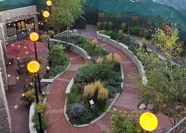 emily s garden mt carmel wellness