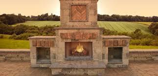 fireplace grates design size