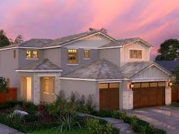 5 bedroom houses fresno houses in
