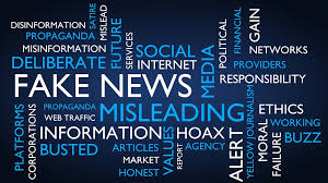 Disinformation, 'fake news' and the EU's response | European ...
