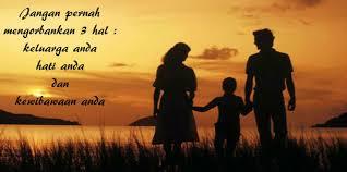 kata mutiara bahasa inggris tentang ayah dan artinya kata