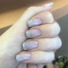 nail salons in hyde park yelp