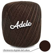 Adele Brown 8 Grammes 100