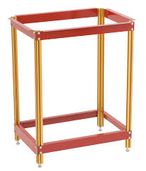 Incra Tools Precision Fences Router Tables Stands Router Table Stands