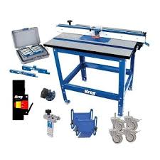4 Kreg Router Table Reviews Everything You Need To Know Routertable