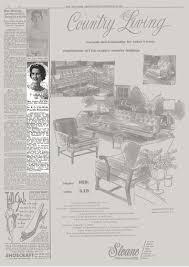 Dr. R. O. Ulin Weds Priscilla Richardson - The New York Times