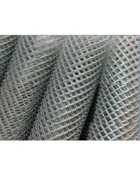 Wire Mesh Fencing For Sale Building Materials Buco