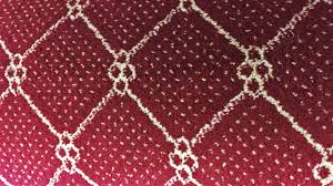 home theater carpet