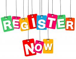 register now – St. Brigid Catholic Elementary School