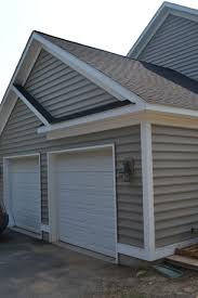 homemade vinyl siding cleaning solution