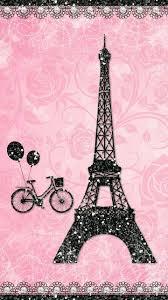 أفضل مجموعة خلفيات وردية حديثة للفتيات With Images Paris