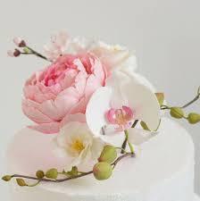 Kukka- ja muotoilumassa - Valkoinen, 250 g | Inspiraatio