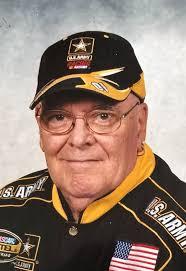 Obituary of Reginald E. Smith   Bossuot-Lundy Funeral Home Inc serv...