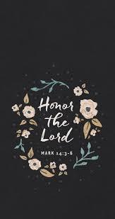 verse wallpapers top free