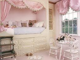 Kids Rooms Storage Solutions Hgtv