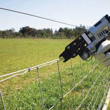 Low Cost Goat Farm Fence Low Cost Goat Farm Fence Suppliers And Manufacturers At Alibaba Com