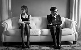 Jakarta Divorce Lawyer - Foreign Divorce in Indonesia