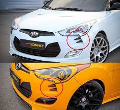 Pin On Veloster Exterior