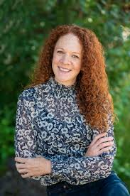 Heather Smith | ACLU of Wyoming