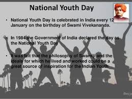 quotes about youth in government quotes