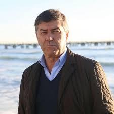 CORONAVIRUS: Il comunicato stampa di Bruno Murzi, sindaco di Forte ...