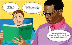 funny jokes xhosa jokes funny jokes funny