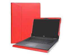 Alapmk Protective Case Cover For 15 6 Dell Latitude 15 5591 5590 5580 Series Laptop Warning Not Fit Latitude 15 E5570 E5550 E5540 E5530 E5520 Red Newegg Com