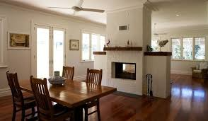 2 way fireplaces two way fireplace