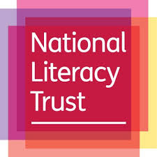 Literacy Trust (@Literacy_Trust)   Twitter