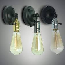 lace lamp shades tutorials lamp