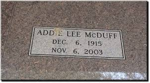 McDuff, Addie Lee.JPG