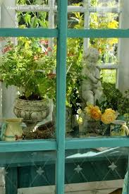 aiken house gardens afternoon tea in