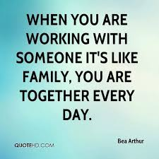 quotes about family and work lipplumperreview org