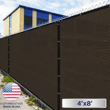 Cheap Fence Shade Find Fence Shade Deals On Line At Alibaba Com