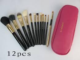 mac makeup brushes set india saubhaya