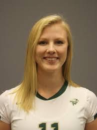 Ava Peterson - 2017 - Women's Volleyball - Missouri S&T Athletics