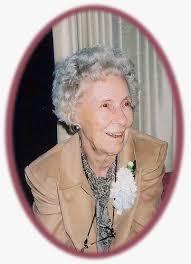 Eve Smith avis de décès - Sault Ste. Marie, ON