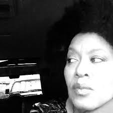 Priscilla Scott on Vimeo