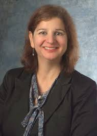 Denise Miller | Case School of Engineering | Case Western Reserve ...