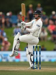 Image result for matt henry cricket images