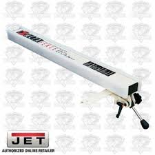 Jet Table Saw Accessories