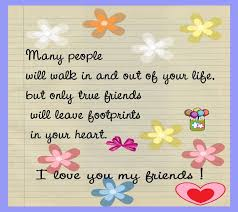 friendship by snw on zedge now