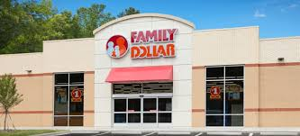 family dollar at cape c fl